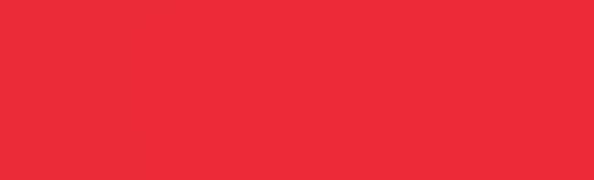1402541537-logo.png